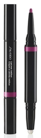 Карандаш для губ Shiseido InkDuo 10, 1.1 г
