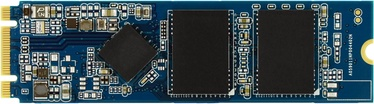 Goodram S400U 120GB M.2 SSDPR-S400U-120-80