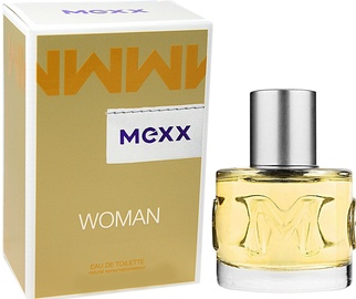 Mexx Woman 20ml EDT