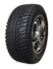 Зимняя шина King Meiler HP2, 225/55 Р16 95 H, обновленный