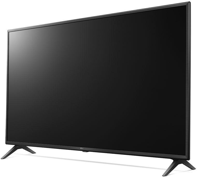 Televiisor LG 49UM71007LB