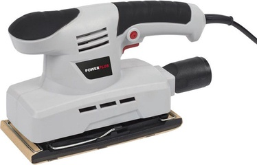 Powerplus POWC4010 Finishing Sander