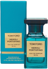 Tom Ford Neroli Portofino 50ml EDP Unisex