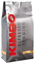 Kimbo Espresso Armonico 1kg