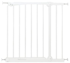Brevi Securella Safety Gate art.307