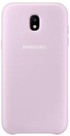 Samsung Original Dual Layer Back Case For Samsung Galaxy J5 J530 Pink