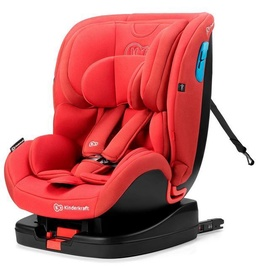 KinderKraft Vado Red