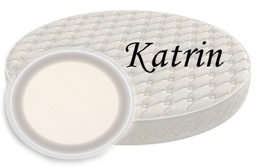 SPS+ Katrin Ø220x11