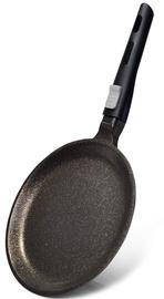 Keptuvė Fissman Rebusto Crepe Pan 24 cm