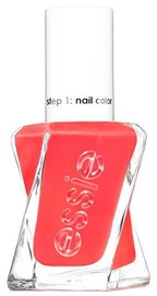 Nagų lakas Essie Gel Couture 470, 13.5 ml