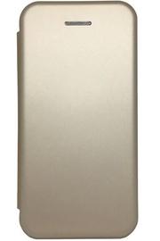 Evelatus Book Case For Huawei Mate 20 Lite Gold
