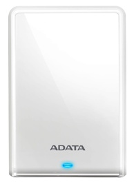 "A-Data HV620S 2.5"" 1TB USB 3.1 White"