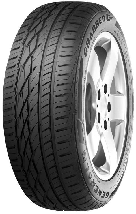 Automobilio padanga General Tire Grabber Gt 215 60 R17 96H