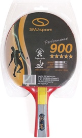 SMJ Ping Pong Racket 900