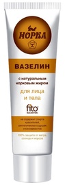 Fito Kosmetik Vaseline Face & Body 45ml