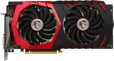 MSI GeForce GTX1060 Gaming 3GB GDDR5 PCIE GEFORCE GTX 1060 GAMING 3G