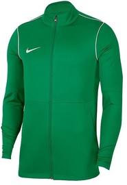 Nike Dry Park 20 Track Jacket BV6885 302 Green 2XL