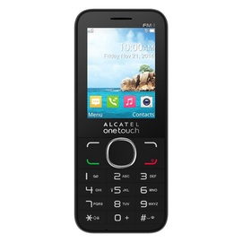 Mobilusis telefonas Alcatel One Touch 2045X, 128 MB