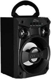 Belaidė kolonėlė Media-Tech Boombox LT MT3155 Bluetooth Speaker