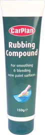 CarPlan Rubbing Compound 150g