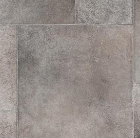 PVC põrandakate Select 260 6540179