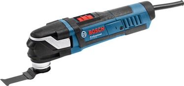 Bosch GOP 40-30 Multi-Cutter