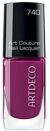 Artdeco Art Couture Nail Lacquer 10ml 740