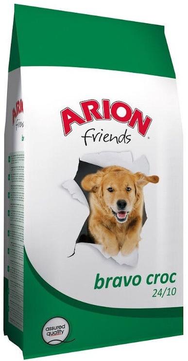 Arion Dog Friends Bravo Croc 24/10 20kg