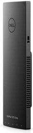 Dell Optiplex 7070 Ultra N003O7070UFF_1