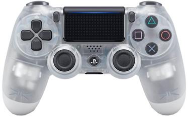 Sony DualShock 4 Controller Crystal V2