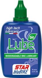 STAR bluBIKE Bio Bike Lubricant 75ml