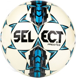 Select Football Prestige 4