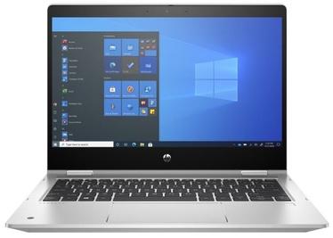 Ноутбук HP ProBook 435, AMD Ryzen 3, /, 8 GB, 256 GB, 13.3 ″
