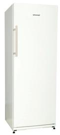 Холодильник Snaigė CC31SM-T100FFQA, без морозильника