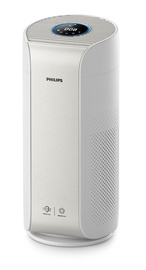 Philips Series 3000i Air Purifier AC3055/50