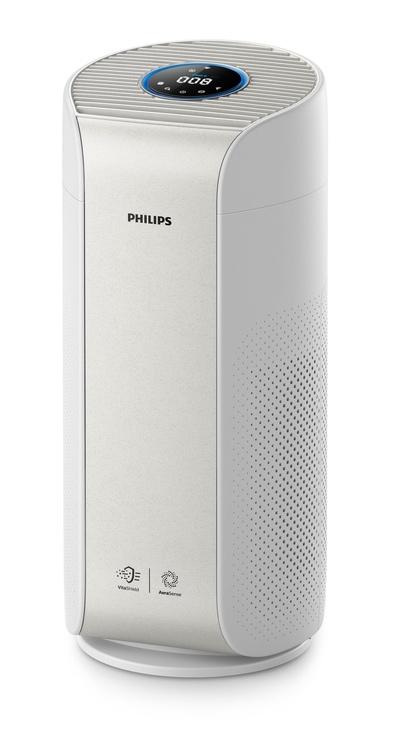 Очиститель воздуха Philips AC3055/50