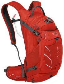 Osprey Raptor 14 Red