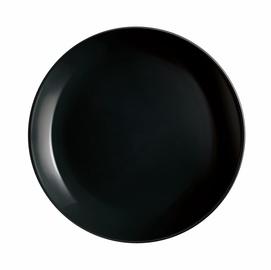 Desertinė lėkštė Luminarc, Ø 19 cm