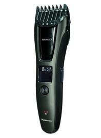 Panasonic ER-GB60-K503