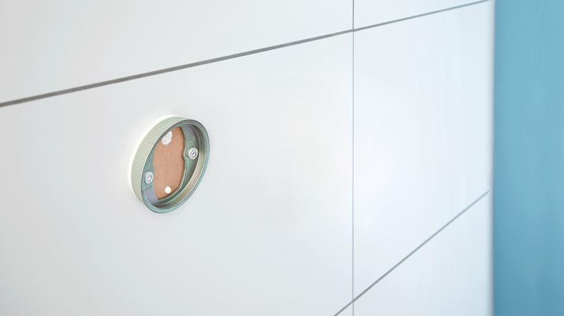 TESA MOON WC-HARI HOIDJAGA