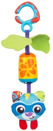 Playgro Cheeky Chimes Rocky Racoon 0186975