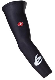 Cervelo E Arm Warmers Black XL