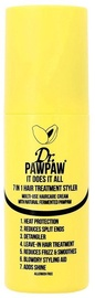 Plaukų kremas Dr. Paw Paw It Does It All Multi-Use, 150 ml