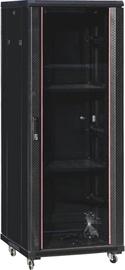 Netrack Standing Server Cabinet 019-220-66-012-Z