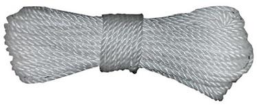 Skalbinių virvė Duguva, 20 m
