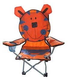Vaikiška turistinė kėdė XYC-418