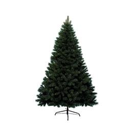 Dirbtinė eglė Christmas Touch 9683840, 150 cm