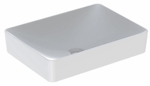 Ifö VariForm Sink 550x400mm White