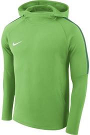 Nike Hoodie Dry Academy18 PO AH9608 361 Green M