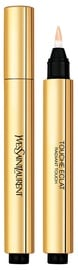 Yves Saint Laurent Touche Eclat 2.5ml 5